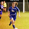 Kat -LA Junior- 100th High School Career GOALS-146th Total Goals w/pre-seasons : www.soccerkat9.com