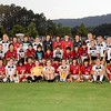 TN ODP v U17 South Korean National Team - 7/20/2010 :